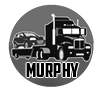 Murphy Auto Transport Services