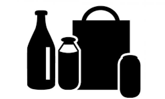 Retail Goods